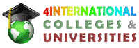 4 International Colleges & University (4ICU)